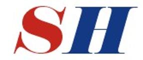 성훈하이텍주식회사