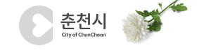 강원 춘천